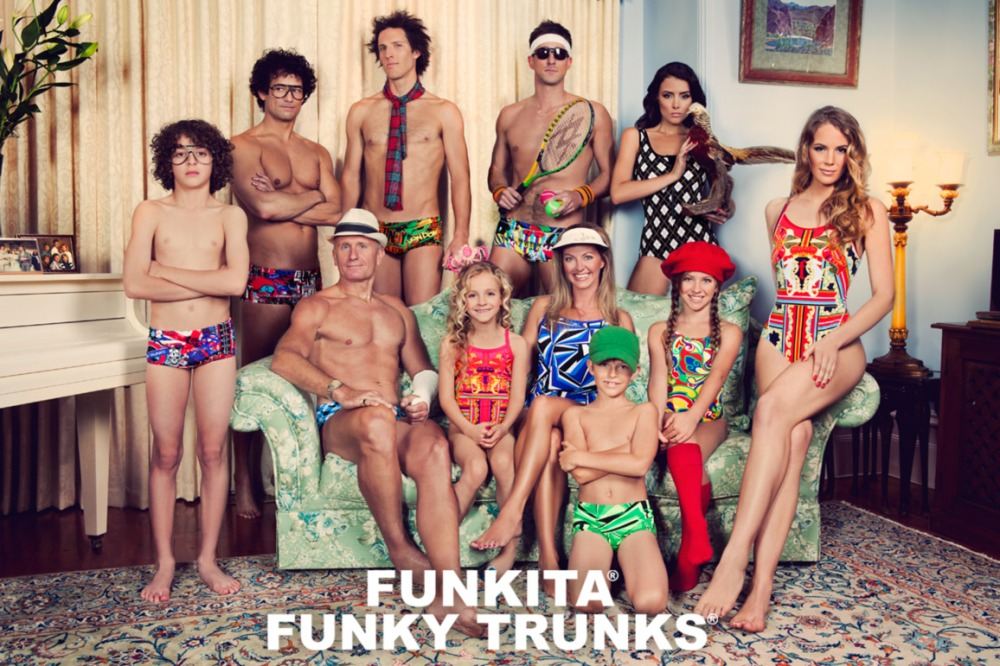Funky-Trunks-Funkita